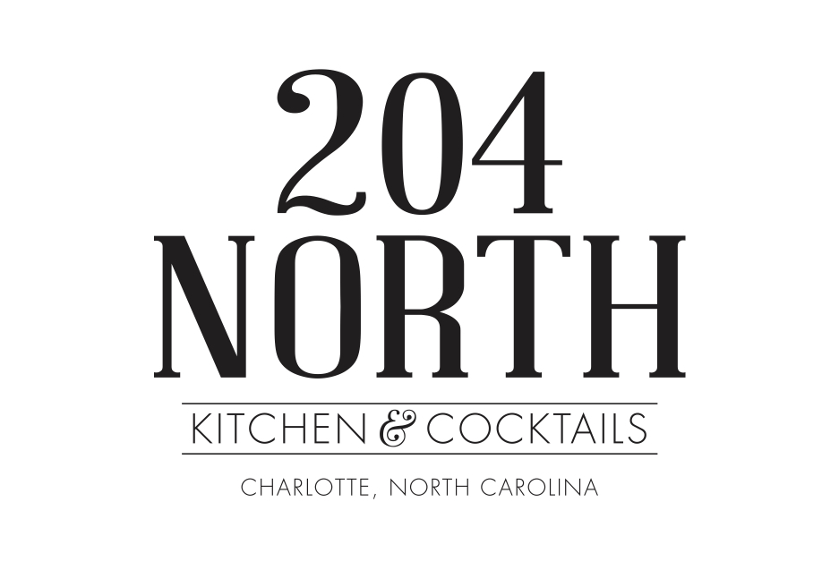 204North Logo_NEW