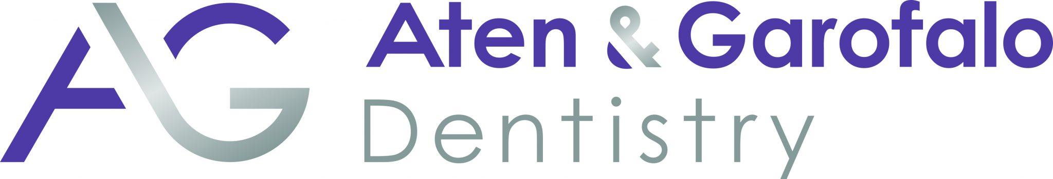 Aten & Garofalo Logo