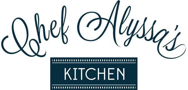 Chef-Alyssa_s-Kitchen-Logo