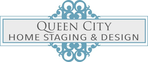 QueenCity_Logo_FINAL