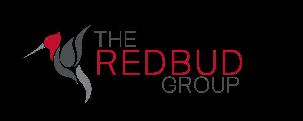 Logo - Redbud - Final LG
