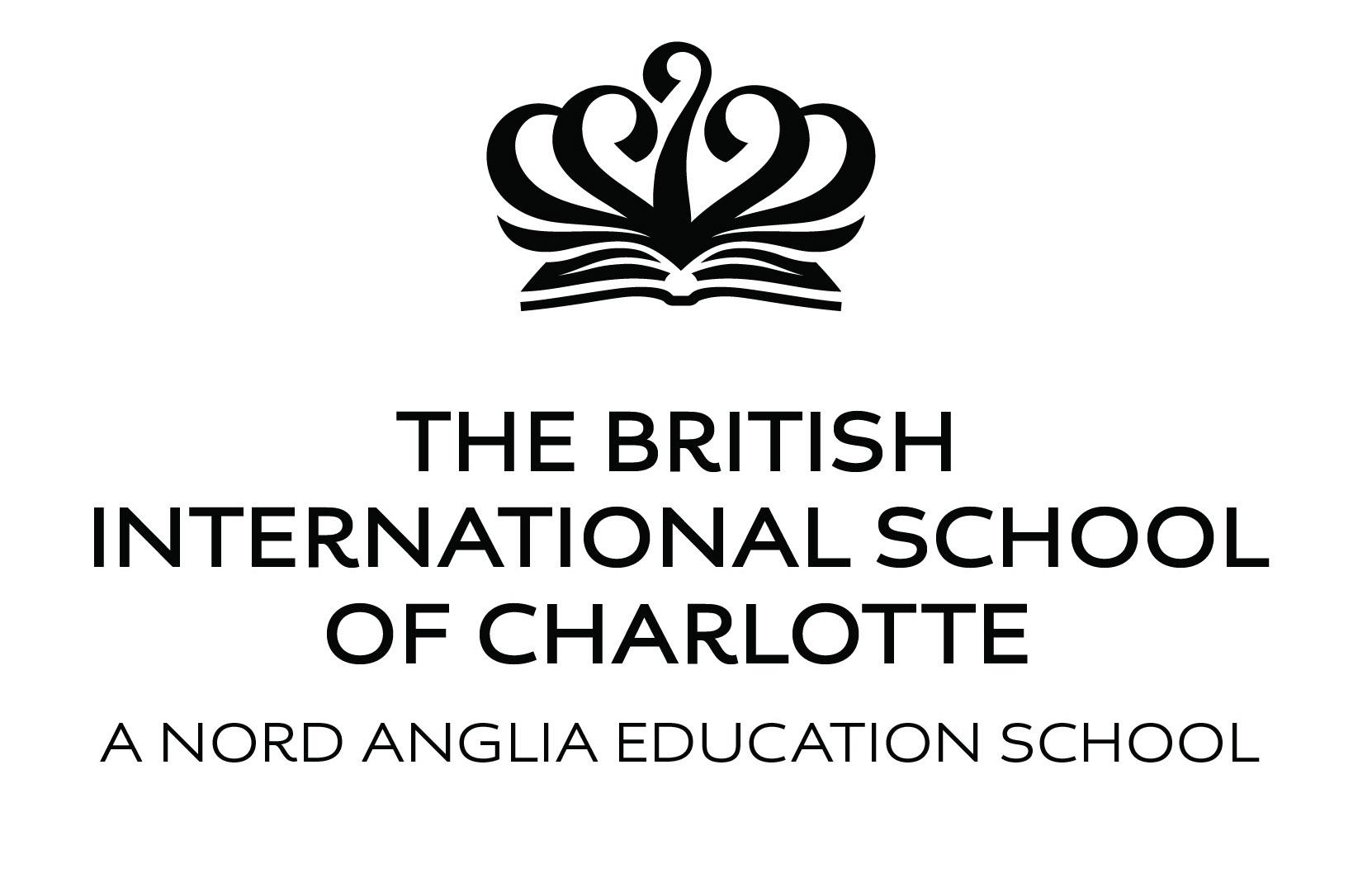 Nord Anglia School_Master Logo_Charlotte_vertical