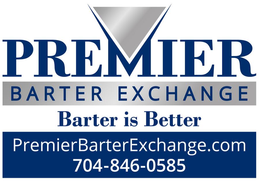 Premier logo (1)