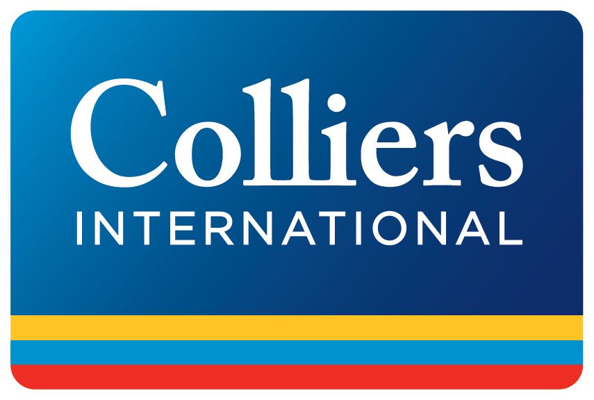 Copy of ColliersLogo