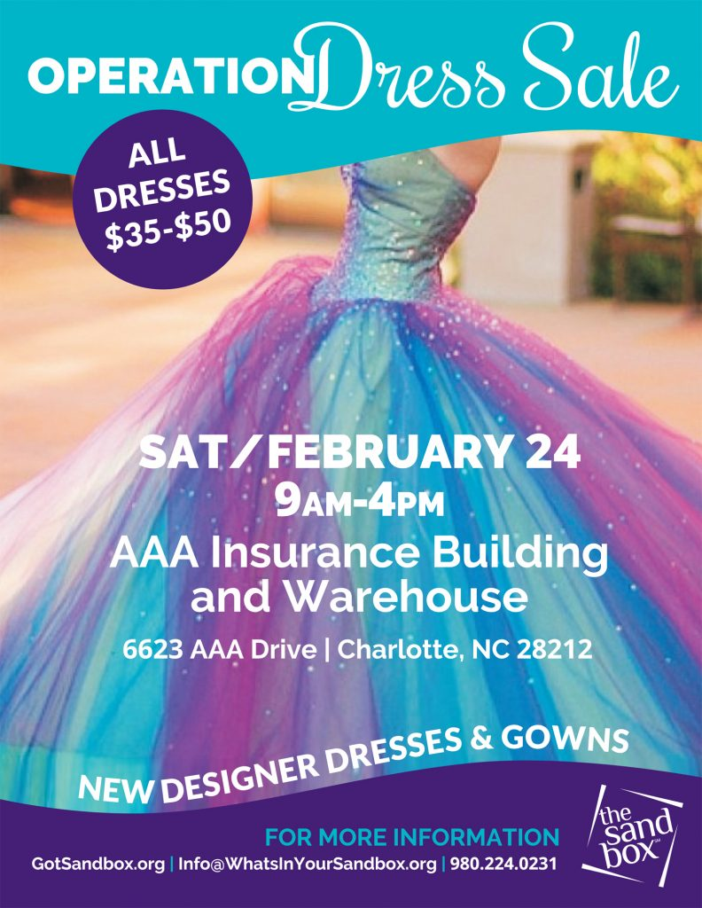 Increíble Donate Prom Dresses Nj Viñeta - Vestido de Novia Para Las ...