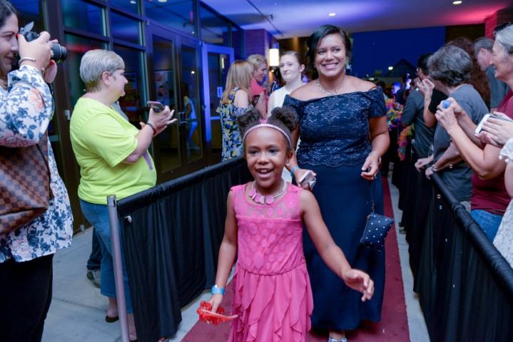 SB Prom 2018_Rae Images -143 (1)
