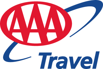 Copy of AAATravel Logo