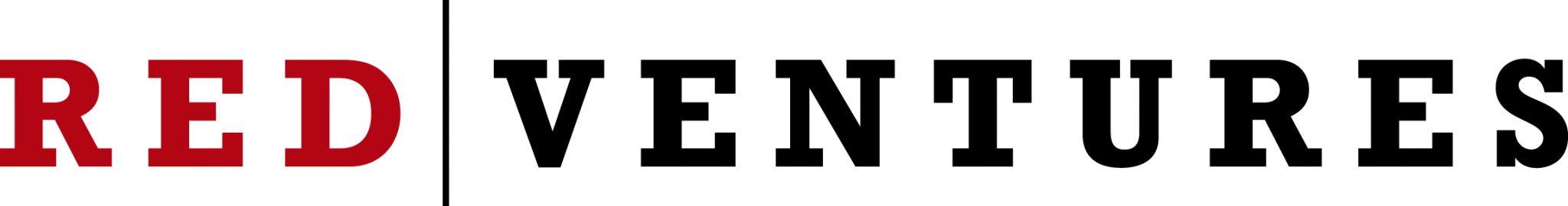 Copy of Copy of RV Logo