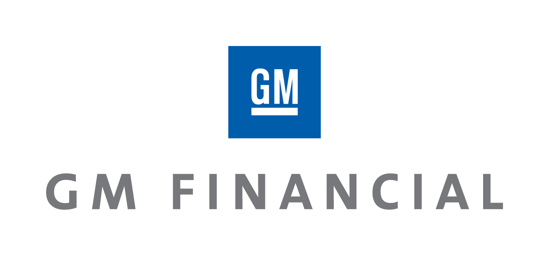 Copy of GMF-logo-vertical-4-color
