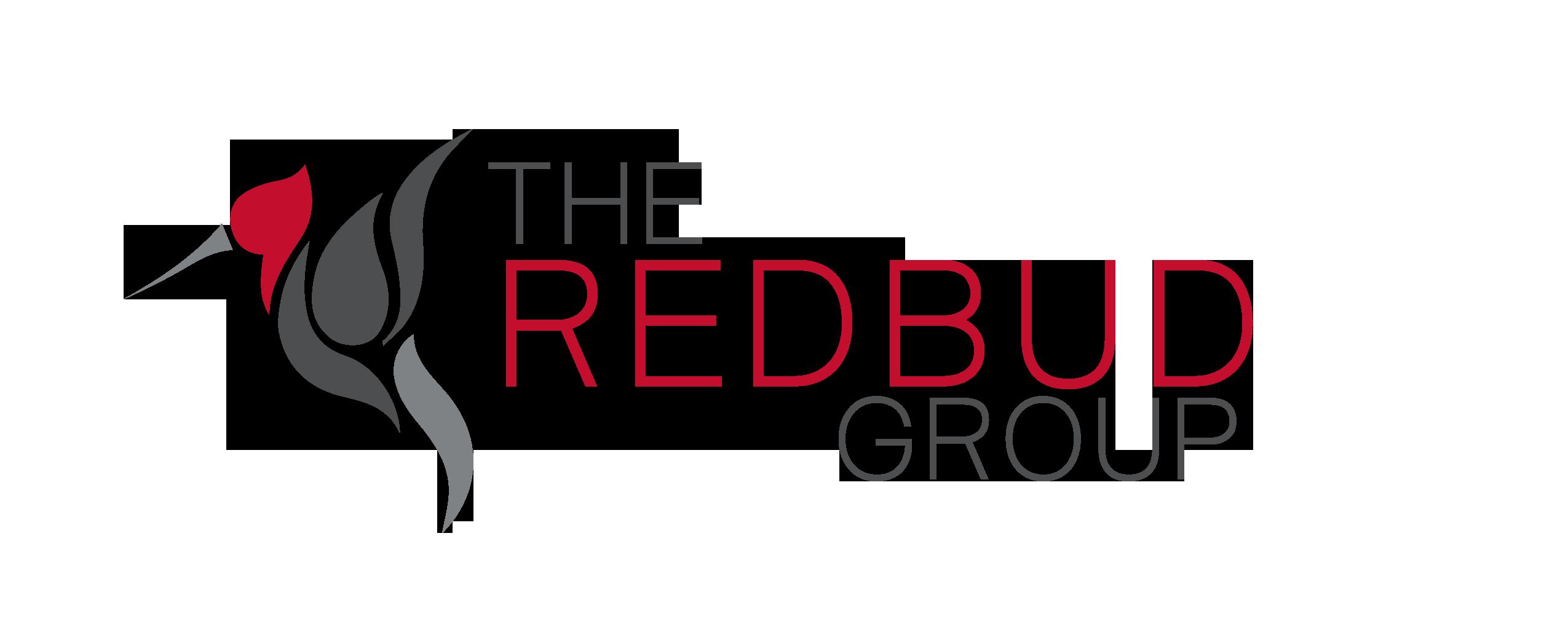 Copy of Logo - Redbud - Final LG