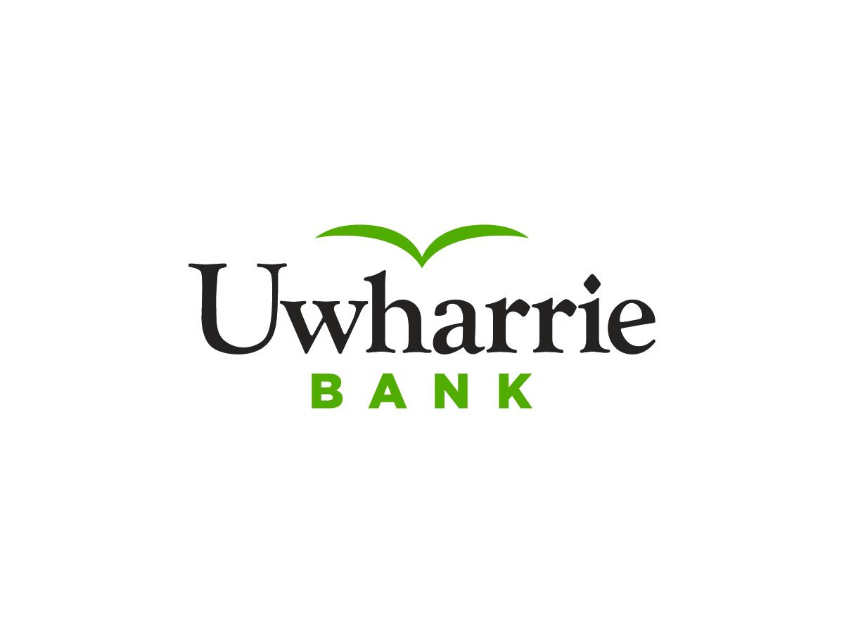 Copy of UwharrieBank2c_notag (2)