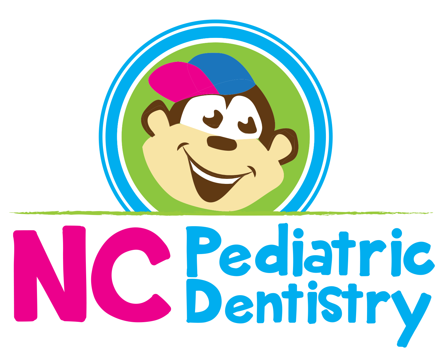 NC Podiatry and Dentistry